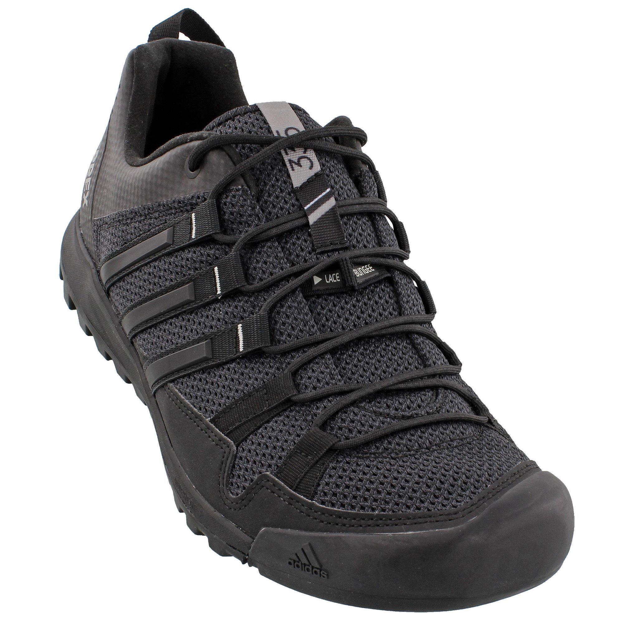wholesale dealer ef0d9 6e1a0 adidas Performance Men s Terrex Solo Shoes