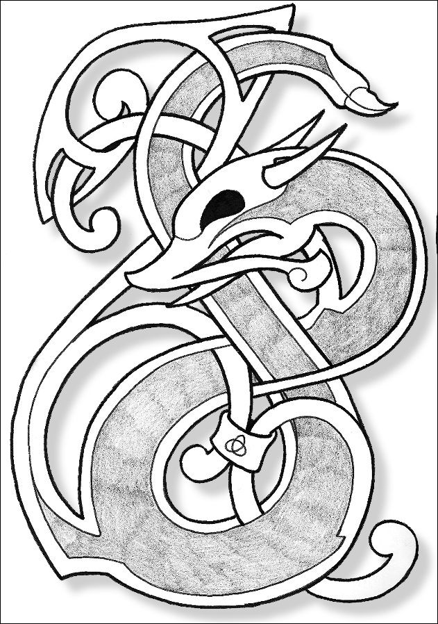 Viking symbols and meanings sep 2011 ndash one of for Nordic tattoos and meanings