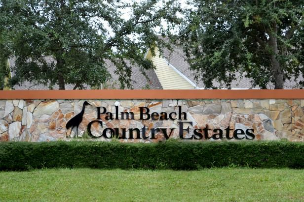 palm beach country estates homes for sale palm beach country estates real estate palm beach gardens florida kw realty offers palm beach country estates - Palm Beach Gardens Home For Sale
