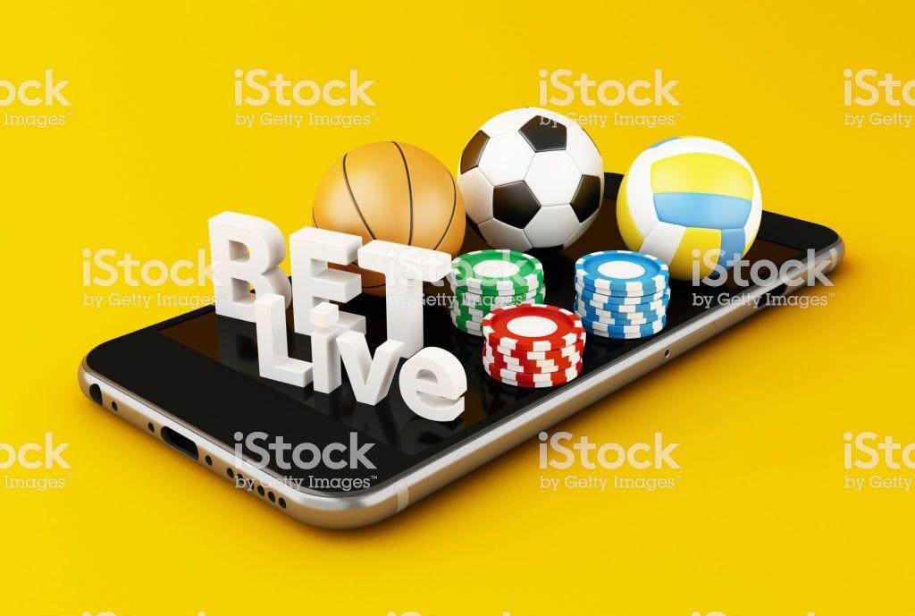 Best online betting sites football game maitre bettinger grimodin