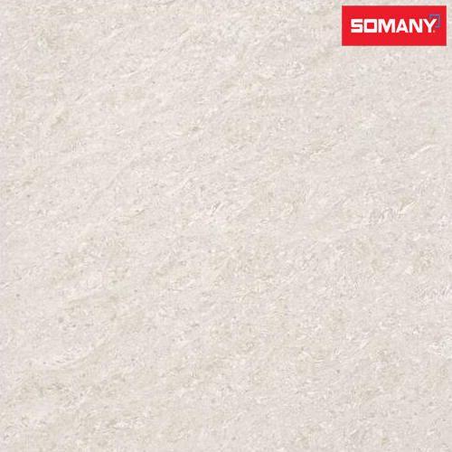Get Best Somany Tiles Price Deals Econstructionmart Offer