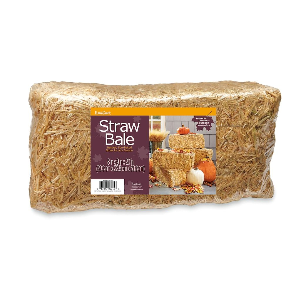 10588166 1 Jpg Straw Bales Straw Mulch