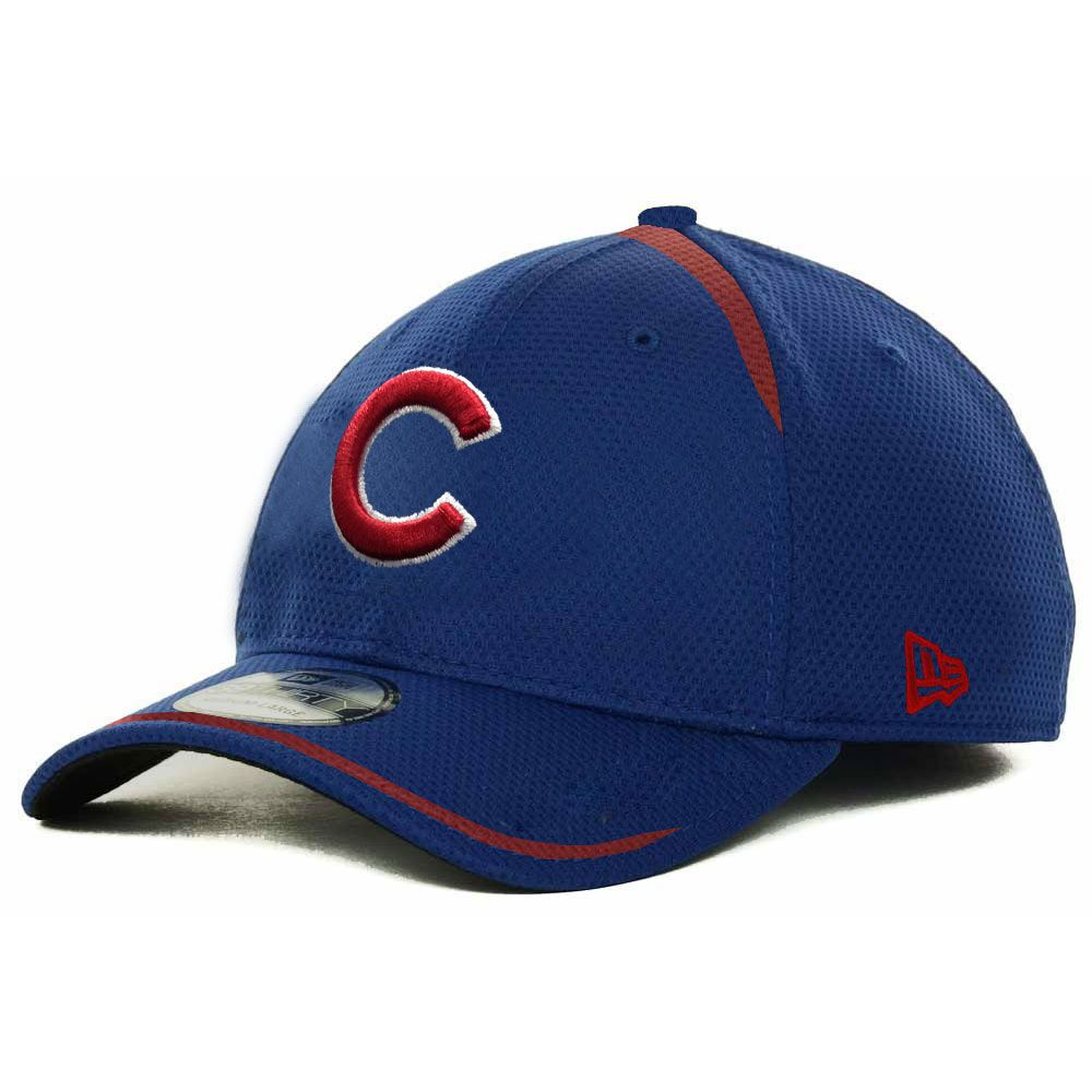 1118a68ebf5 Pin by Sports World Chicago on Hats by New Era - Chicago Cubs ...