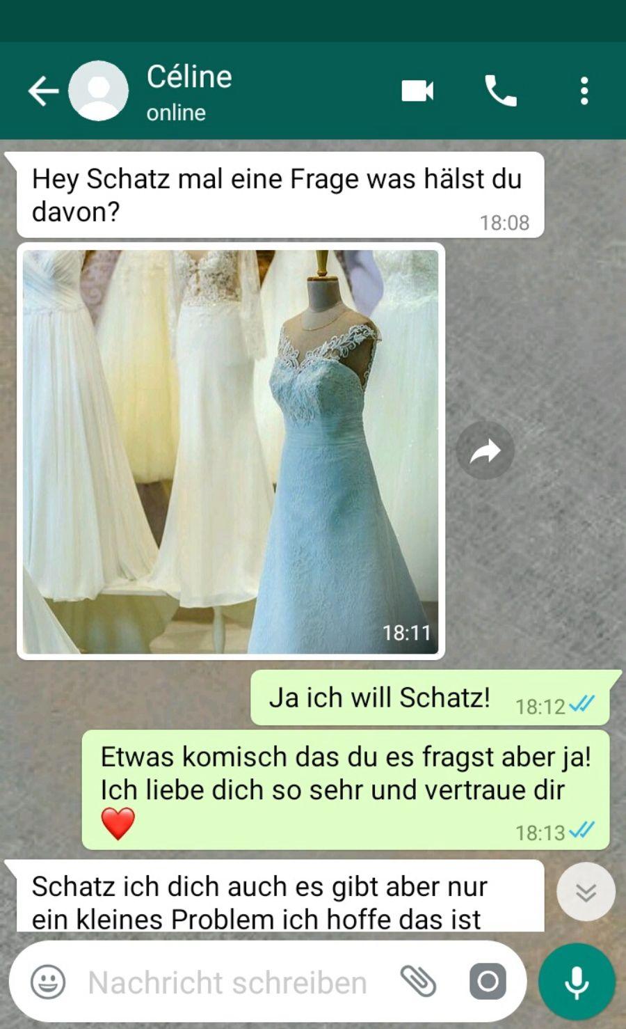 Heiratsantrag Lustig Und Suss Spiegelverkehrte Urkunde