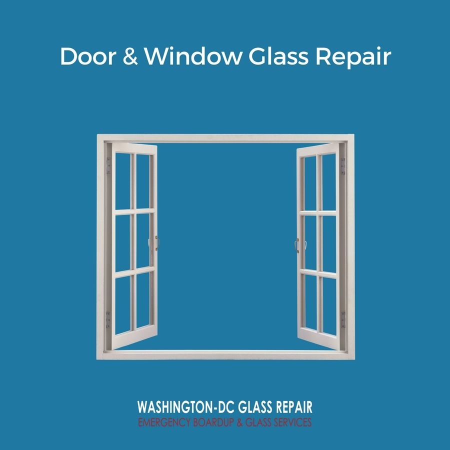 types of window glass bathroom 76080c9b4a8dc58bd907605a68bfd3fcjpg in district of columbia since 1997 the washington dc glass repair