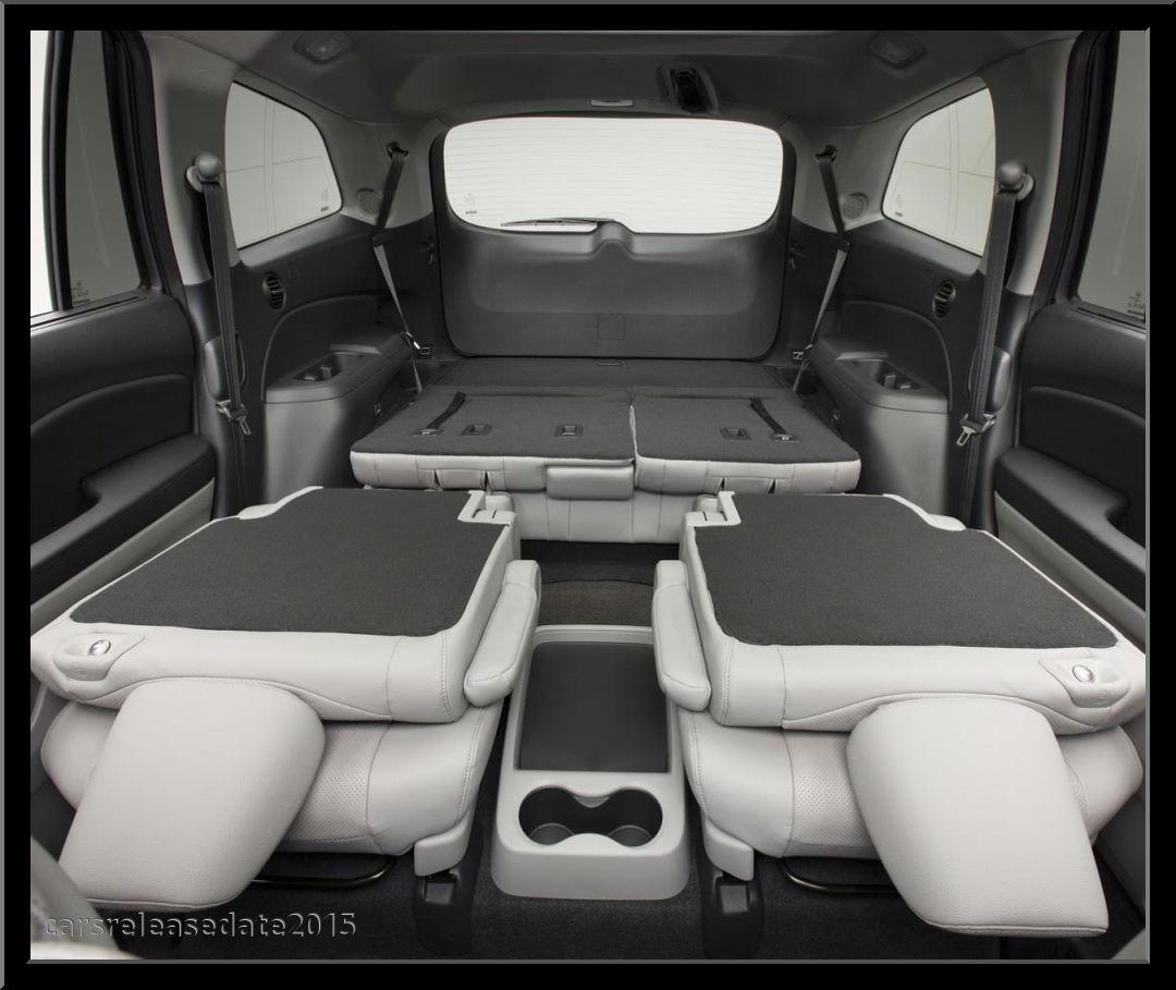 uber car seat chicago