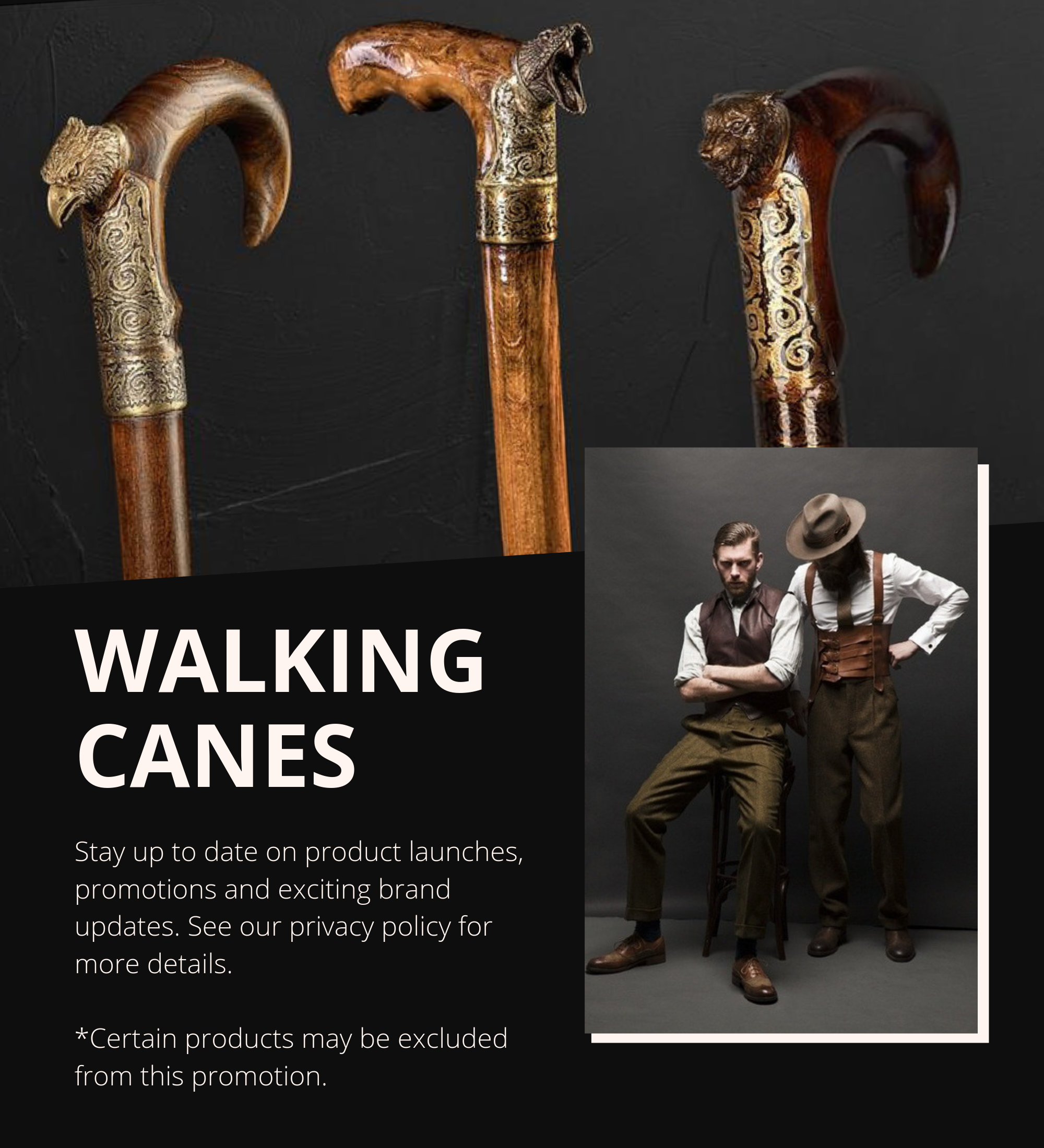 Walking Canes Walking Sticks Walking Cane Walking Stick For Women