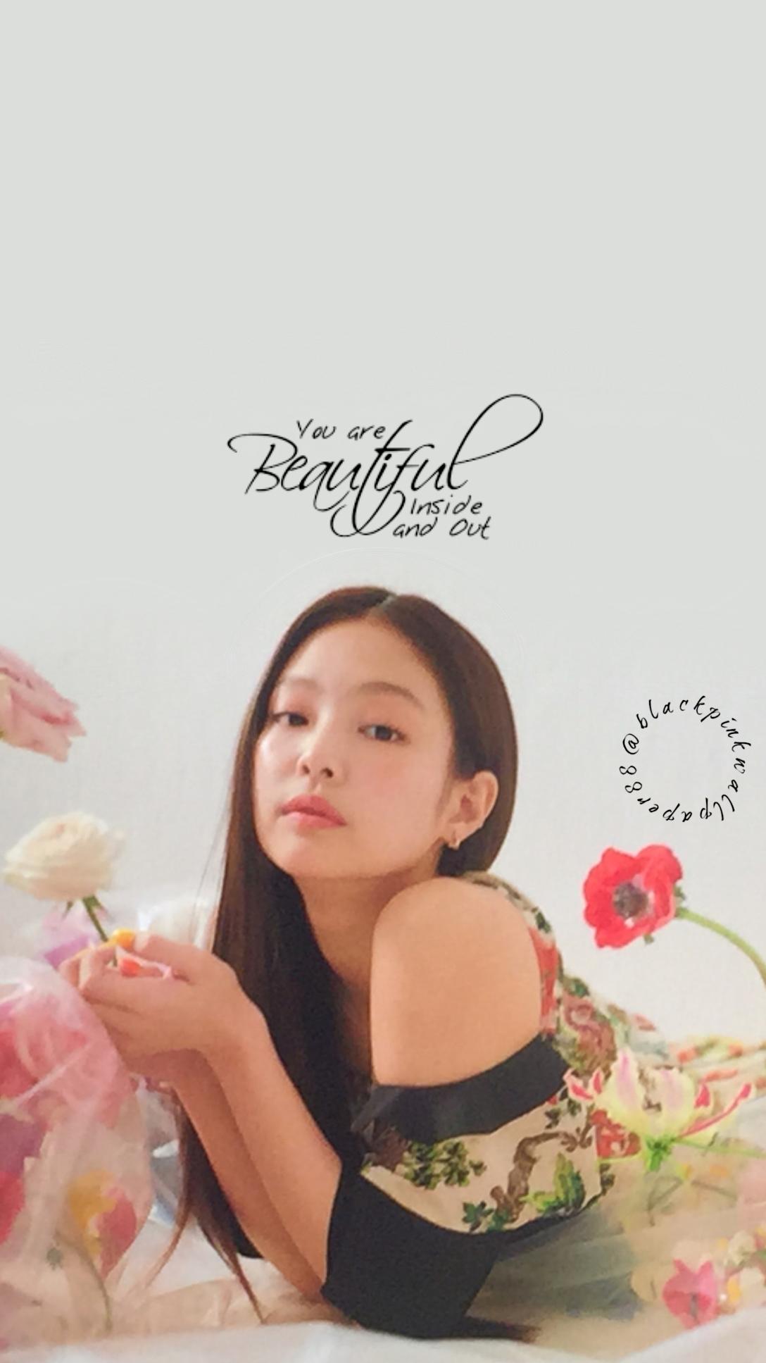 Download 640+ Wallpaper Iphone Rose Blackpink HD Paling Keren