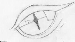 Smaug Aye Buscar Con Google Dragon Eye Drawing Eye Drawing Simple Cute Dragon Drawing
