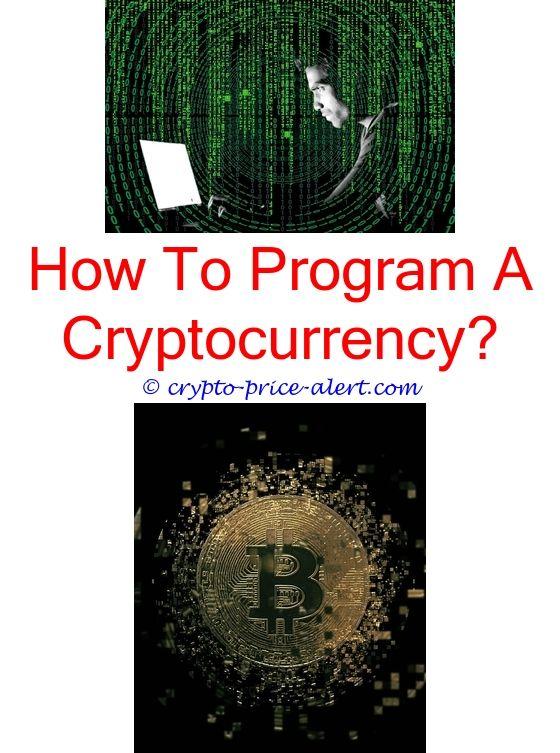 Amazon cryptocurrency cryptocurrency amazon cryptocurrency bitcoin price usd how ccuart Choice Image