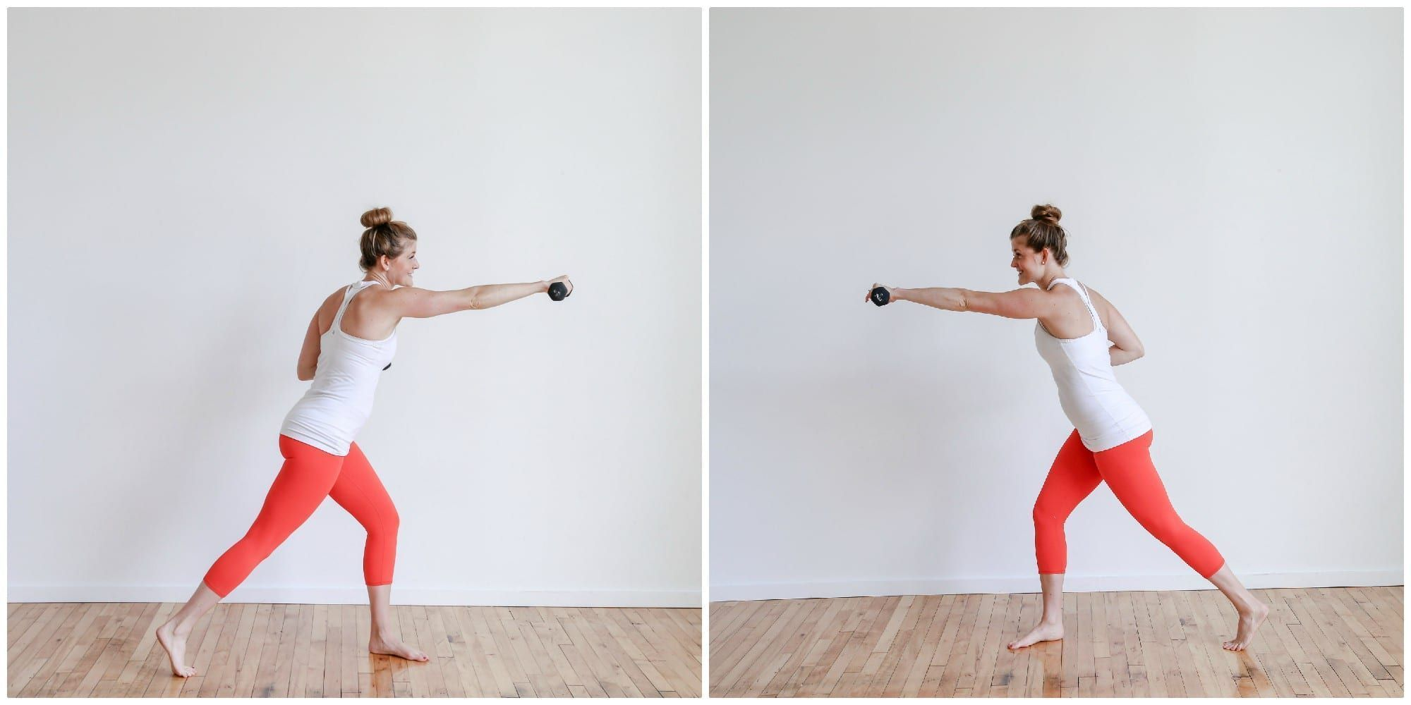 30-Minute Cardio Barre Boxing Workout #cardiobarre Punch + Tap #cardiobarre 30-Minute Cardio Barre Boxing Workout #cardiobarre Punch + Tap #cardiobarre 30-Minute Cardio Barre Boxing Workout #cardiobarre Punch + Tap #cardiobarre 30-Minute Cardio Barre Boxing Workout #cardiobarre Punch + Tap #cardiobarre 30-Minute Cardio Barre Boxing Workout #cardiobarre Punch + Tap #cardiobarre 30-Minute Cardio Barre Boxing Workout #cardiobarre Punch + Tap #cardiobarre 30-Minute Cardio Barre Boxing Workout #cardi #cardiobarre