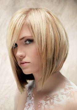 Ver fotos de cortes de pelo modernos