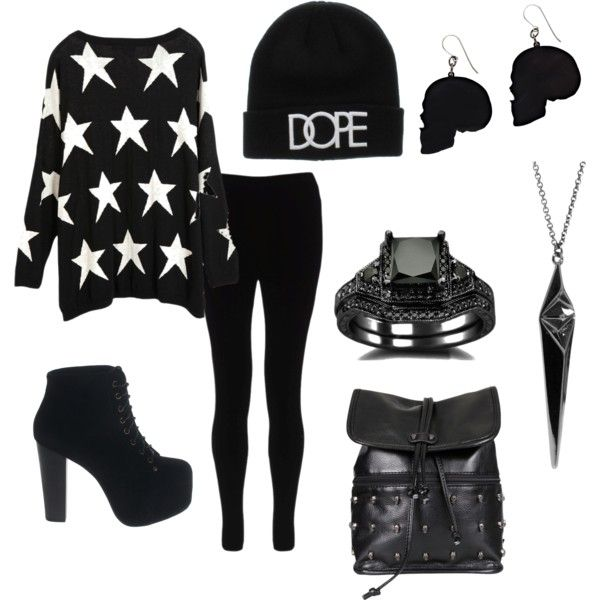 Untitled #192, created by brooketuck514 on Polyvore