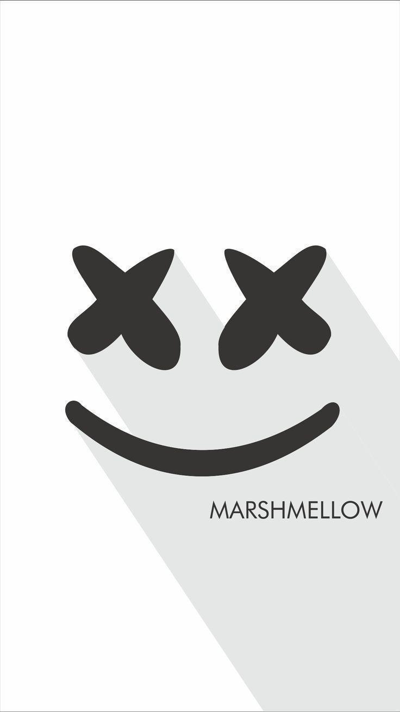 Marshmello - Ultra Europe 2018