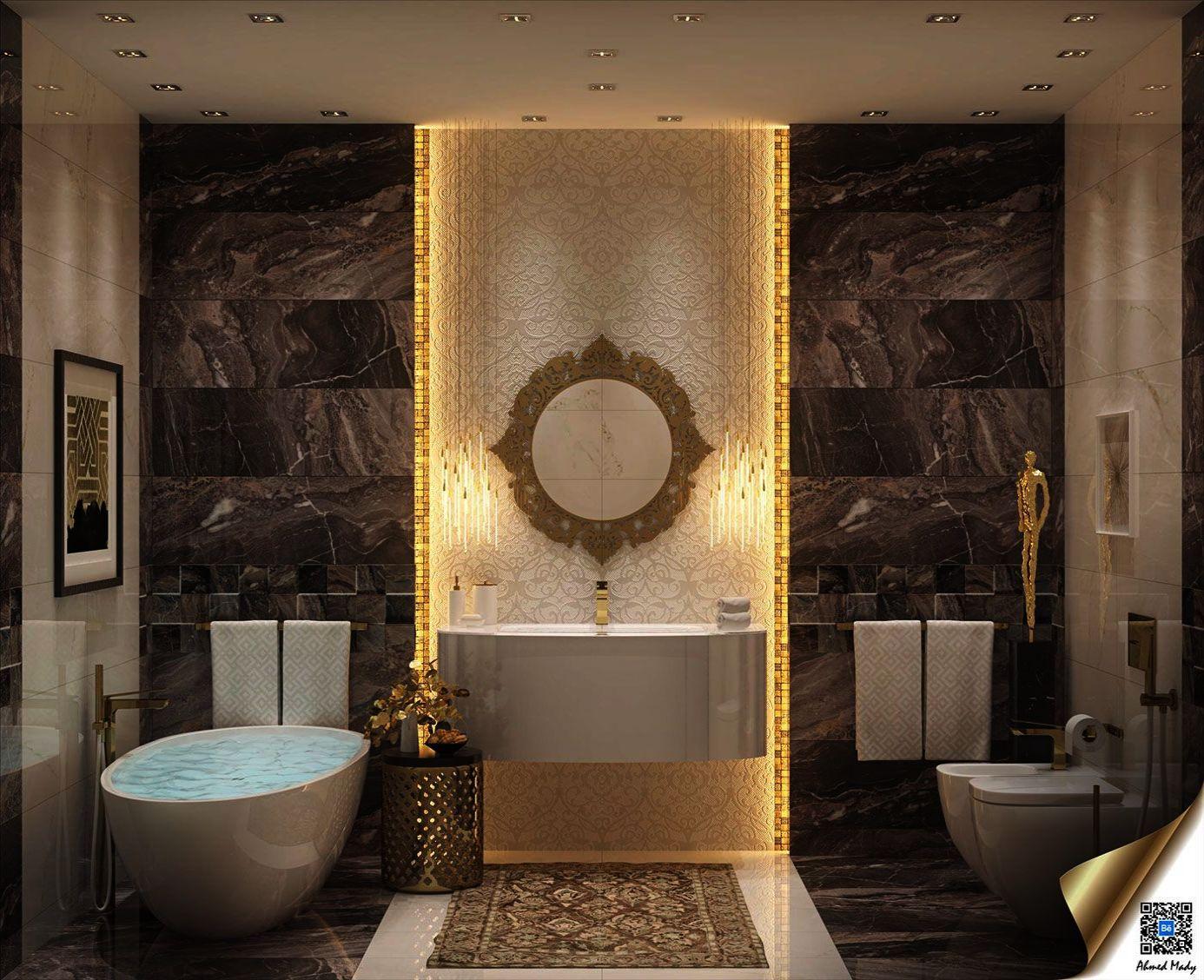 Elegant Bathroom Medicine Cabinets Luxury Jack And Jill Bathrooms