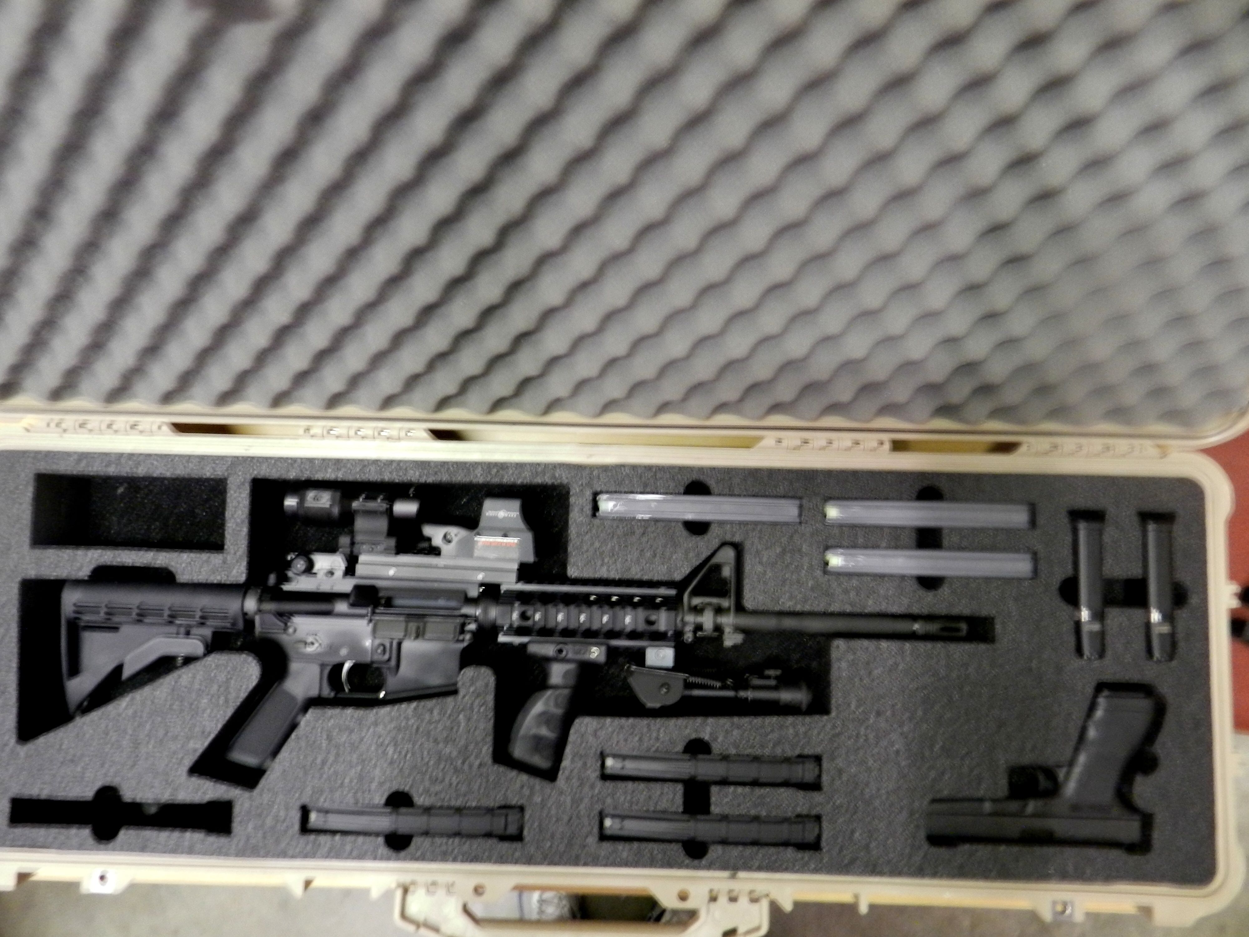 Pin on Pelican cases