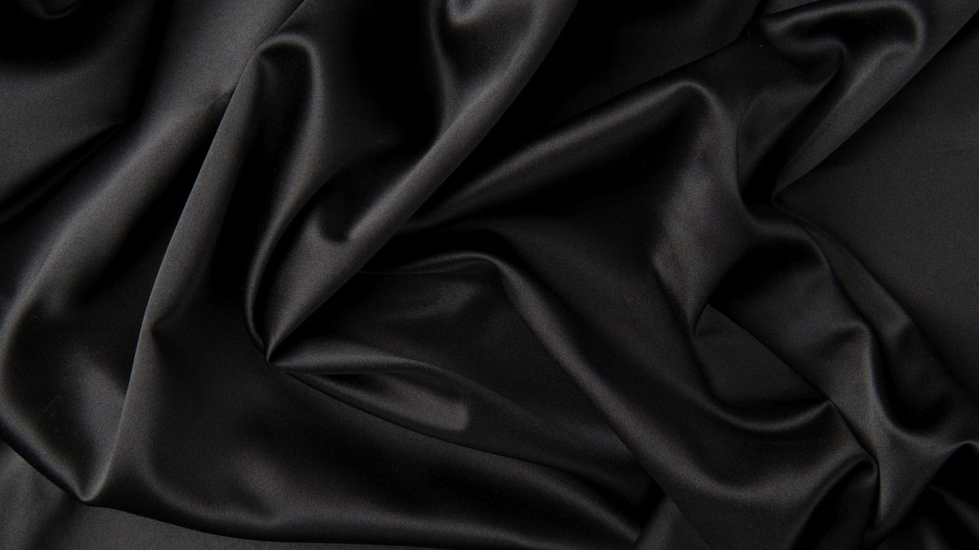 Black Silk Background Wallpaper Hd 2021 Live Wallpaper Hd Wallpaper Best Wallpaper Hd Live Wallpapers