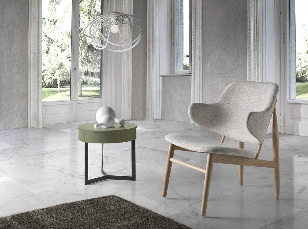 Fabricantes muebles de dise o mueble moderno italiano for Mobili design italiani
