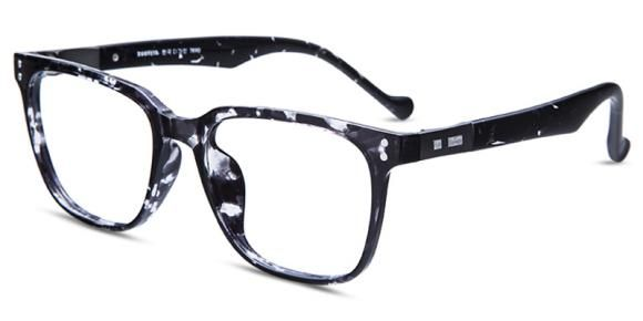d6ce597b3b World s Most Popular Online Eyeglass Store. Vision   Fashion The Frugal  Way! Eyeglasses