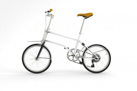 Vello Urbano Vello Bike Bike Bicycle Riding