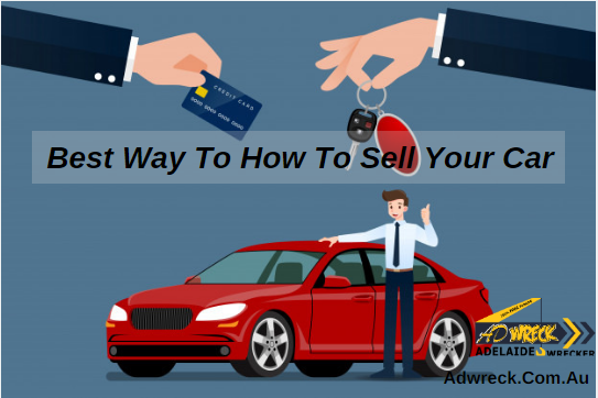 Sell Your Car Online >> We Will Sell Your Car For Cash Today Use Our Easy Online