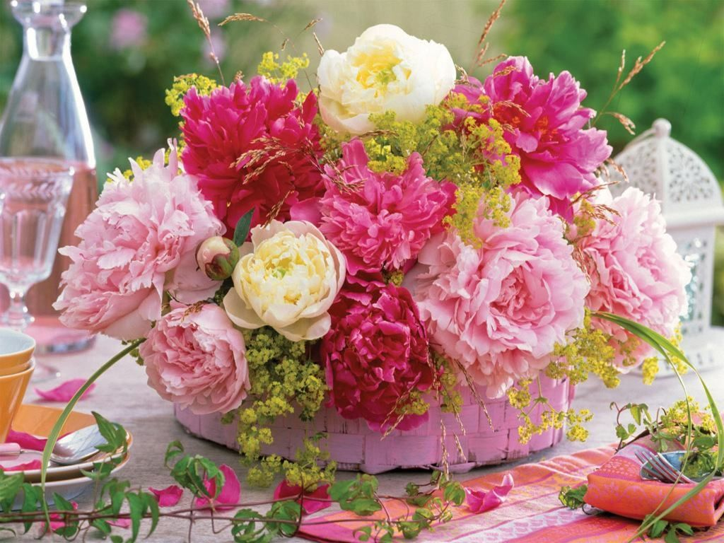 beautiful floral bouquets | beautiful flower flowers bouquet ...