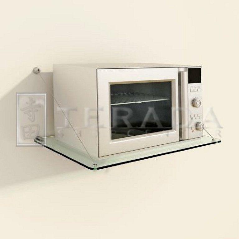 Muebles para microondas modelos buscar con google - Cocina en microondas ...