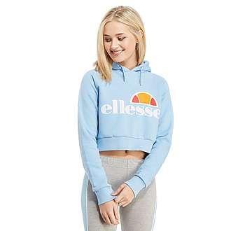 2020 details voor 100% topkwaliteit Pin by Lea Elui👼🏼 on Ellesse in 2019 | Ellesse, Fashion ...