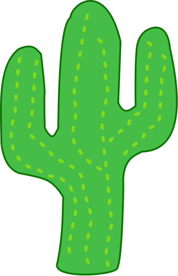 cactus clipart google search volunteer recognition banquet rh pinterest com cactus clipart black and white cactus clip art colored