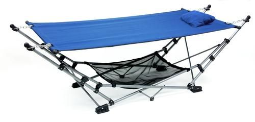 guidesman    portable hammock guidesman    portable hammock   ttitd   pinterest  rh   pinterest