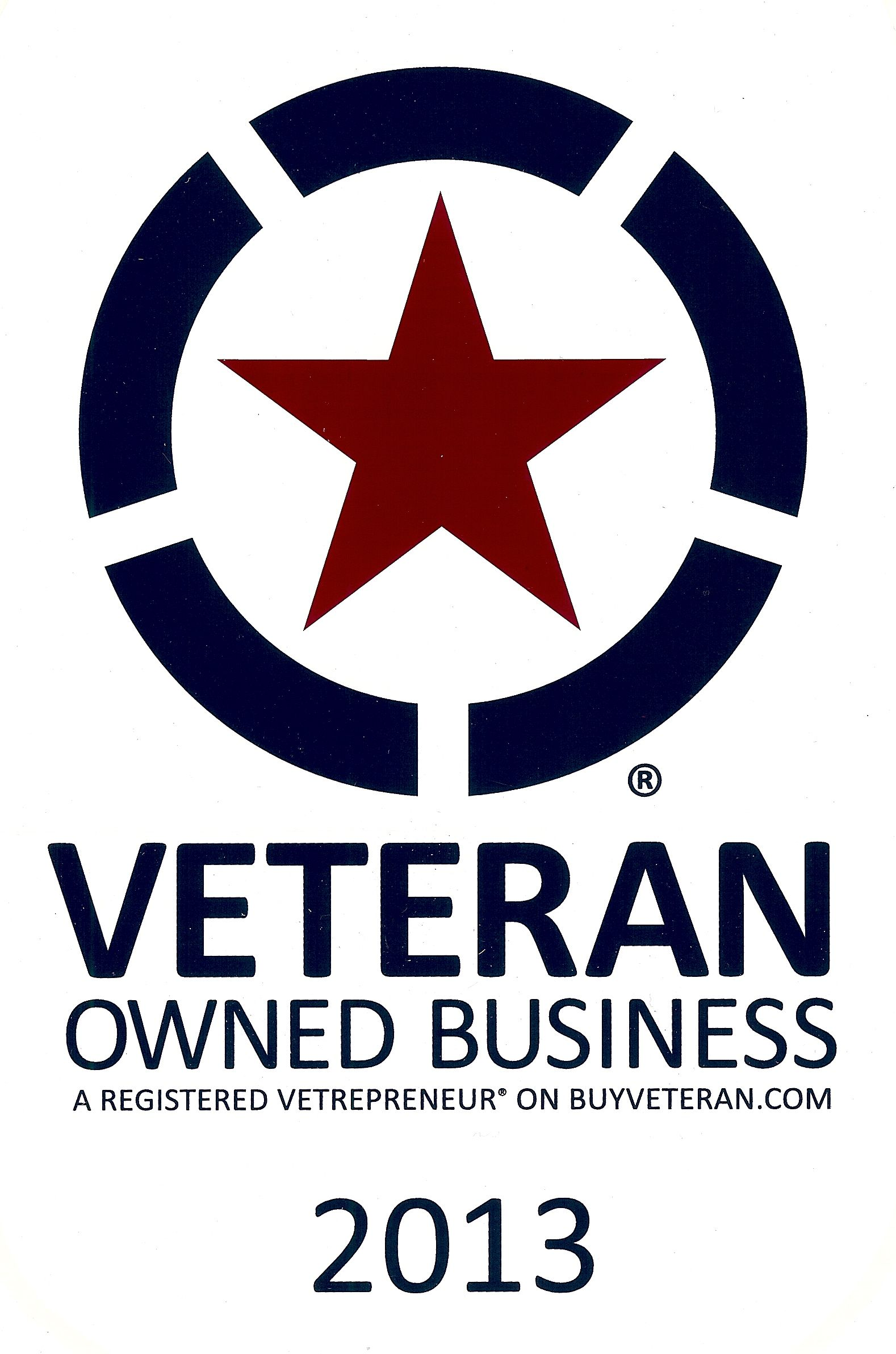 veteran logo - Google Search | Veterans Logo | Pinterest ...