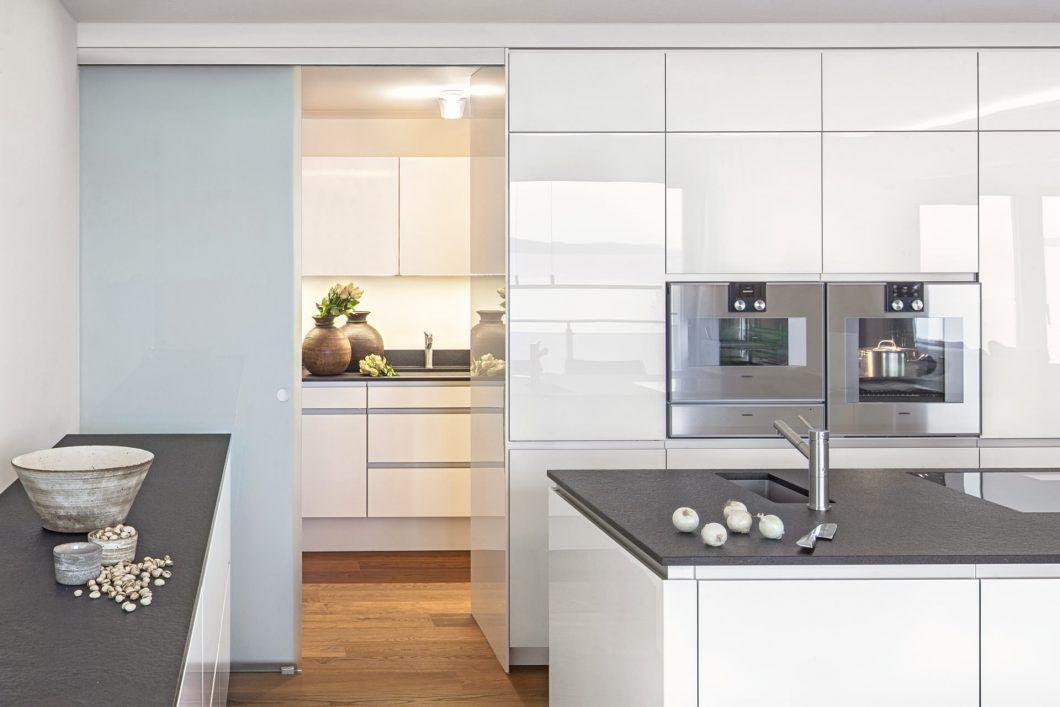 78 Komplett Fronten Küche Küchen design, Küche hochglanz