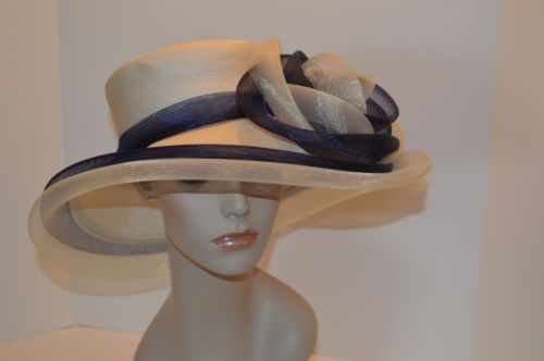 f4661716e8b Marzi firenze hat made by hand italy neiman marcus has tags fabulous ...
