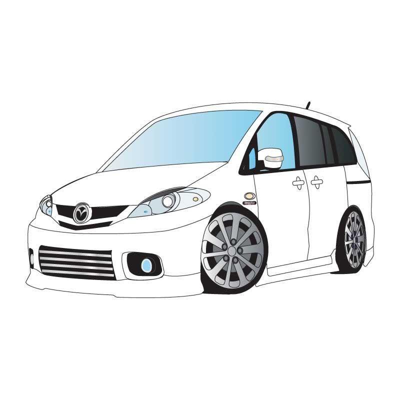 Mlsaint78 S Image Mazda Vehicles Cars