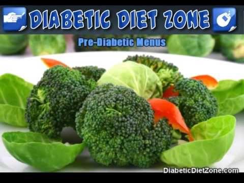 Lose weight diet vegan picture 7