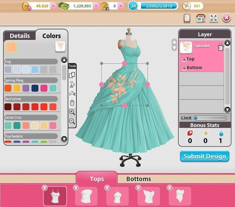 Fashion Designer Glamour Namesti Fashion Designer Game Fashion Dress Up Games Fashion Games