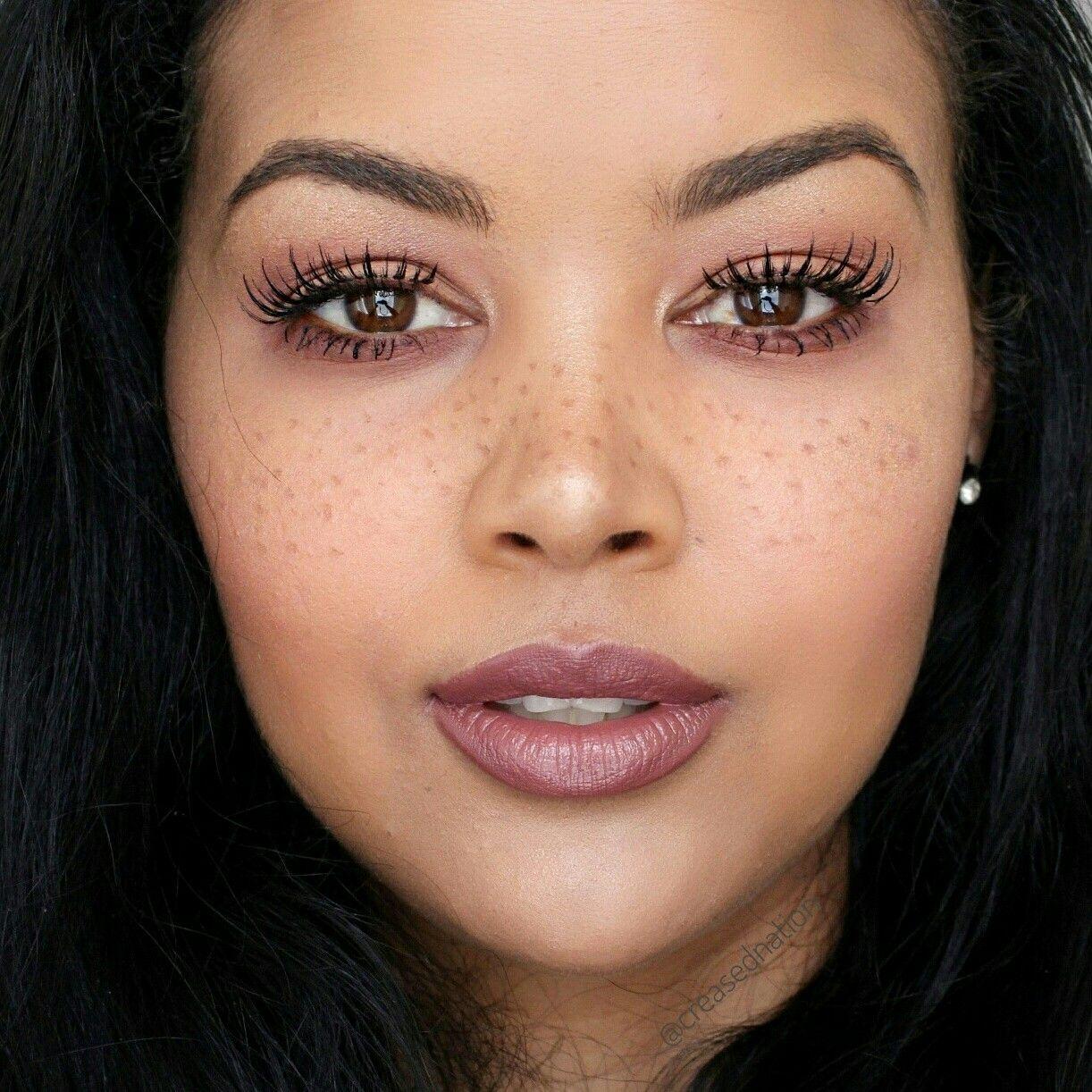 The Makeup Service (the_makeupservice) • Photos et vidéos