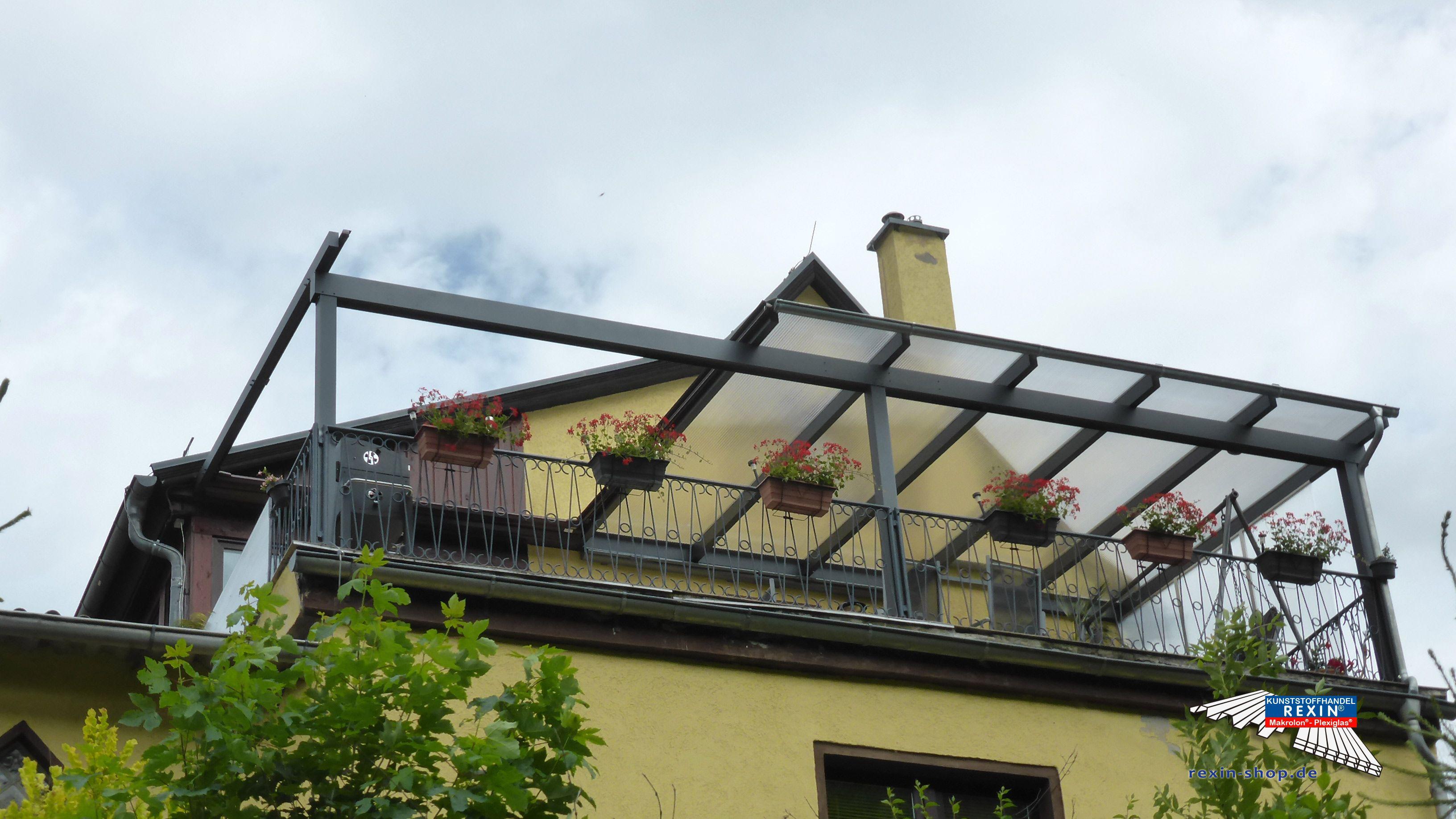 760914d4a352004075fcec4fed256f84 Inspiration Sichtschutz Balkon Einseitig Durchsichtig Schema