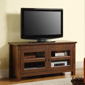 Home Tv Stand Console Home Entertainment Furniture Tv Stand