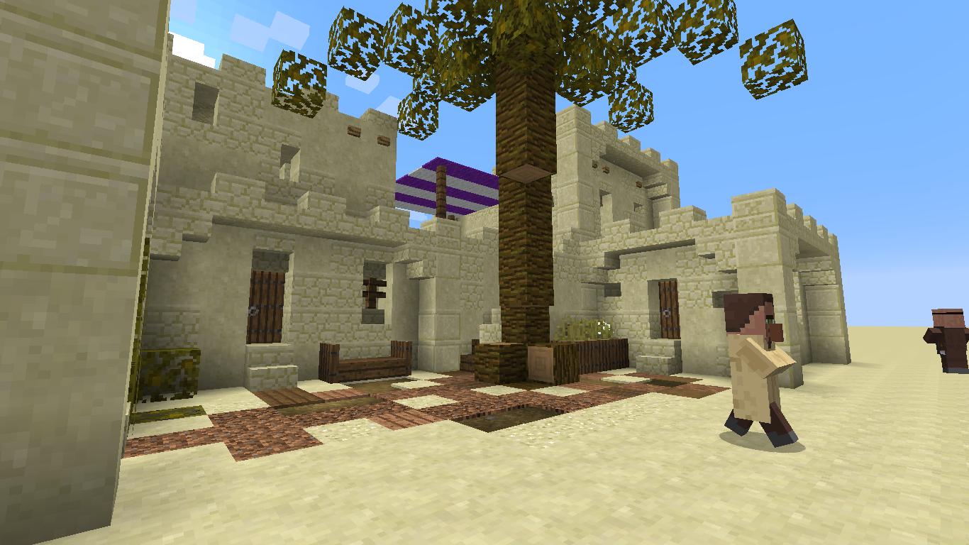 Minecraft on reddit | Minecraft | Minecraft, House styles