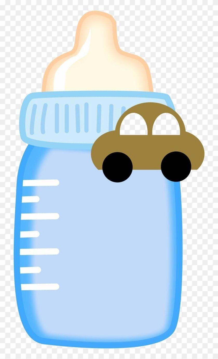 Baby Bottle Clipart Free Baby Bottles Clip Art Free Clip Art