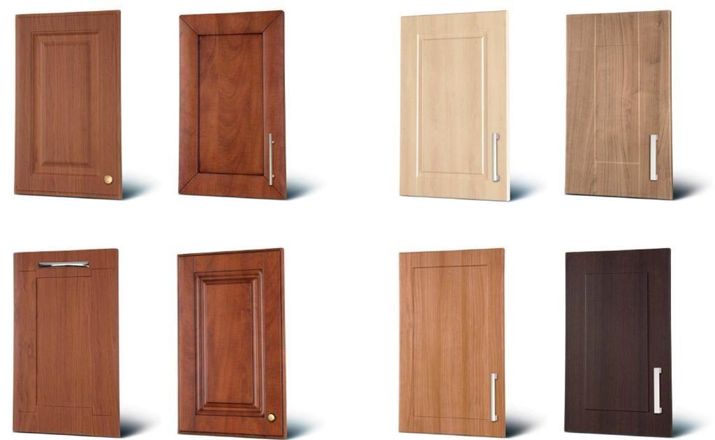 Consejos para elegir los muebles de cocina | Puertas de ...