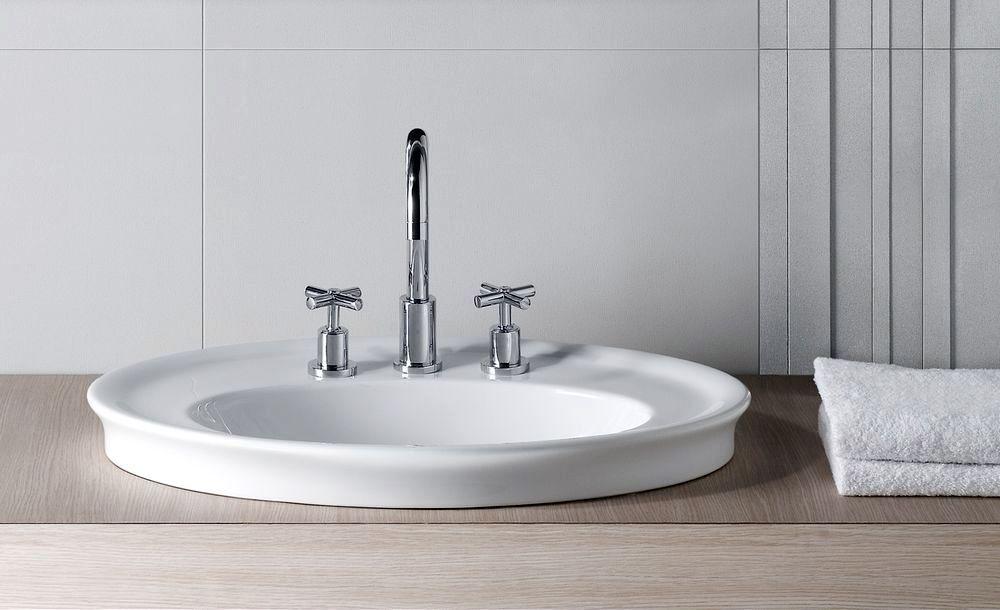 Plafoniere Bagno Brico : Brico center arredo bagno: stand appendiabiti bricocenter: eurobrico