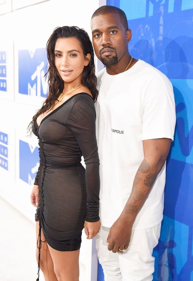 At Age 35 Kim Kardashian The Keeping Up With The Kardashians Star Has Proven Kim Kardashian And Kanye Kim And Kanye Kim Kardashian Kanye West