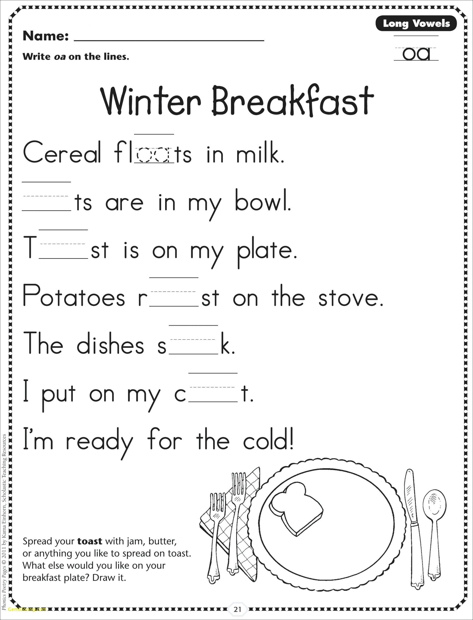 Linear 1st Grade Addition Worksheets Worksheet Printable