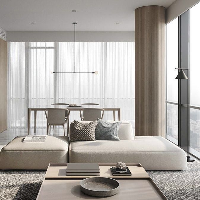 Elegantinterior Design: See More Of This Stunning And Sophisticated WL Residence