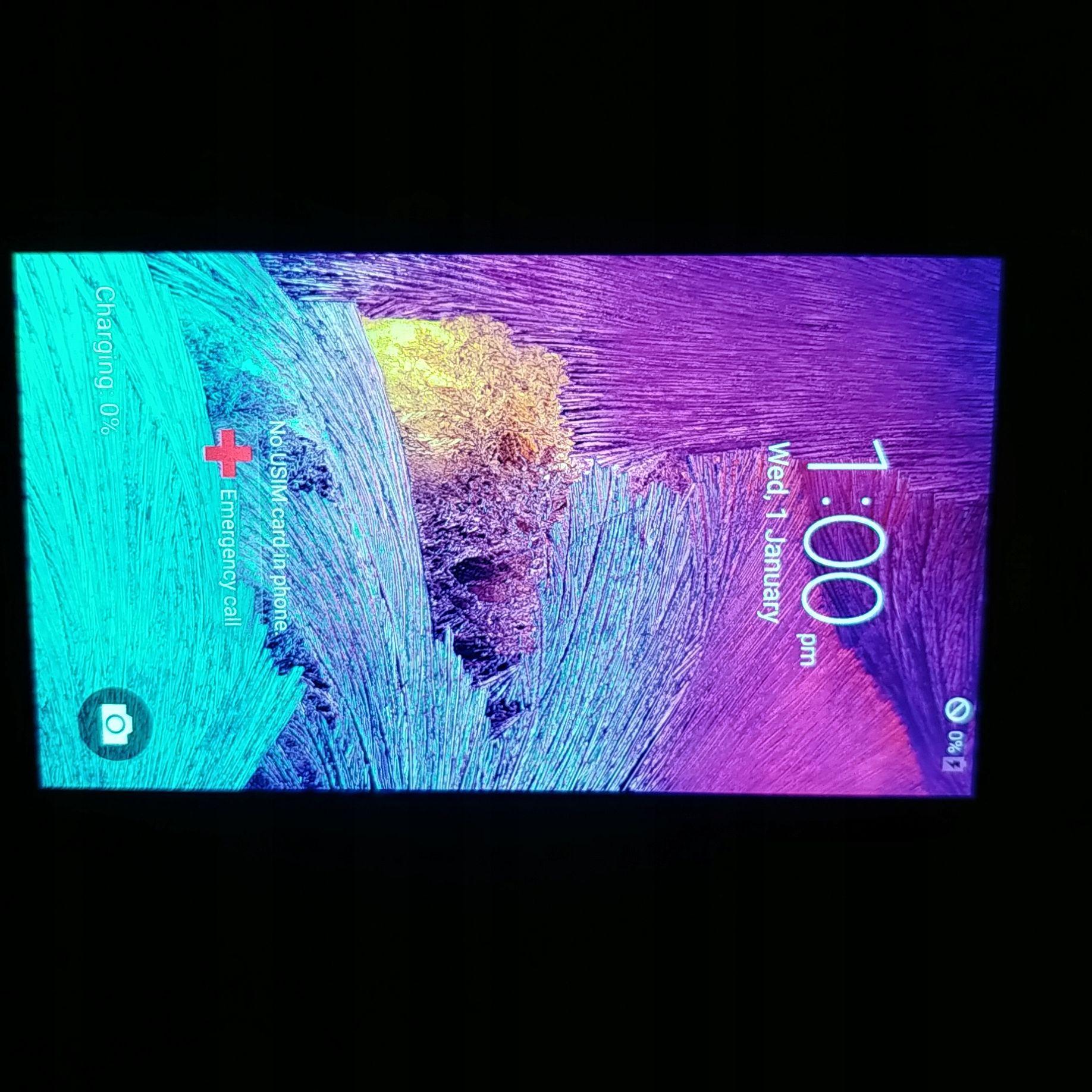 Smartfon Samsung Galaxy Note 4 Zloty 32 Gb 8469791790 Oficjalne Archiwum Allegro Galaxy Note Galaxy Note 4 Samsung Galaxy