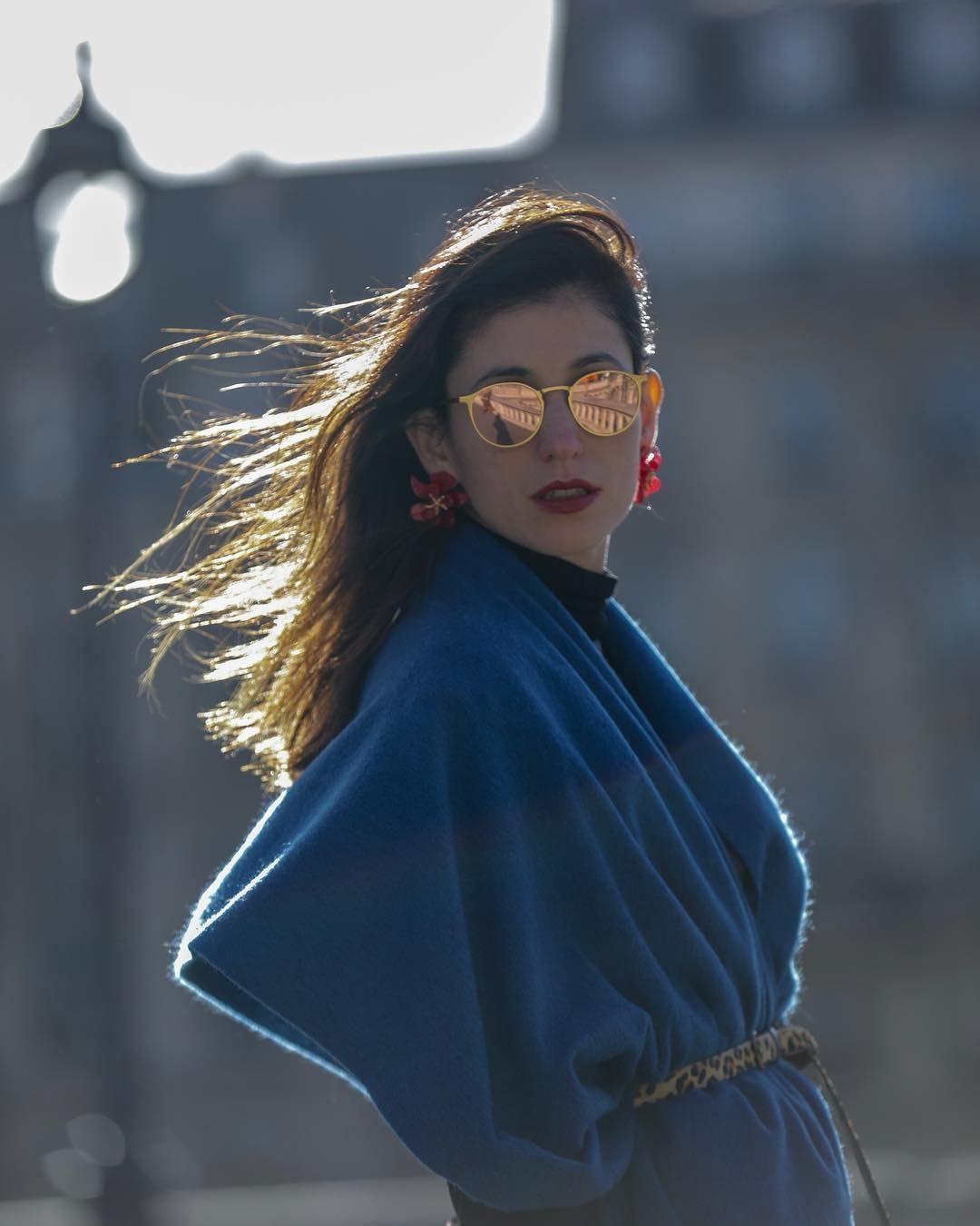 """Fashion & Paris by Paula Saady on Instagram: """"Bonjour, Décembre! Planning 2019. . Comecei a semana focada em organizar o primeiro semestre do ano que vem. Alguém aí também já está nos…"""" #bonjourdecembre Bonjour, Décembre! #Acuitis #bonjourdecembre Fashion & Paris by Paula Saady on Instagram: """"Bonjour, Décembre! Planning 2019. . Comecei a semana focada em organizar o primeiro semestre do ano que vem. Alguém aí também já está nos…"""" #bonjourdecembre Bonjour, Décembre! #Acu #bonjourdecembre"""
