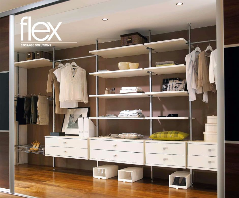 Storage Solutions   Google Search