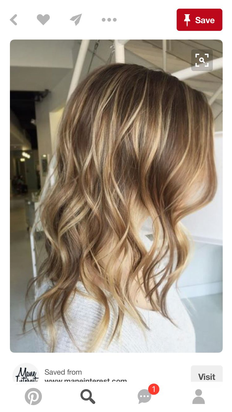 Pin by leanne bowie on hairstyles pinterest hair coloring hair